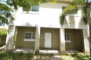 Photo of 615 NW 10th Ter #3, Fort Lauderdale, FL 33311 (MLS # A10600841)