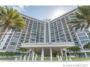 Photo of 10275 Collins Ave #725, Bal Harbour, FL 33154 (MLS # A10832896)