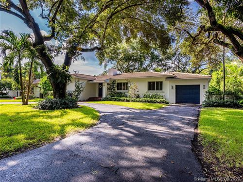 Photo of 1130 Manati Ave, Coral Gables, FL 33146 (MLS # A10902901)