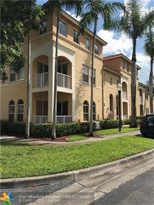 Photo of 4331 SW 160th Ave #200, Miramar, FL 33027 (MLS # F10141011)