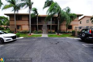 Photo of 1851 NW 94th Ave #1851, Coral Springs, FL 33071 (MLS # F10132147)