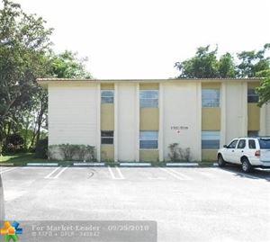 Photo of Coral Springs, FL 33065 (MLS # F10142179)