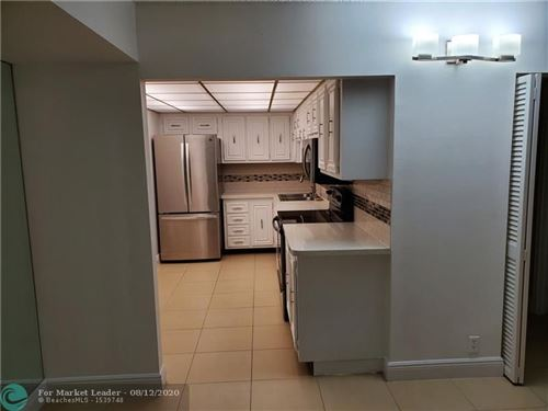 Photo of 959 SE 2nd Ave #121, Deerfield Beach, FL 33441 (MLS # F10243212)