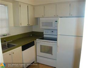 Photo of 6505 Winfield Blvd #B53, Margate, FL 33063 (MLS # F10132216)