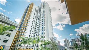 Photo of 120 NE 4th St #S-107, Fort Lauderdale, FL 33301 (MLS # F10204265)