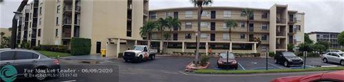 Photo of 890 N Federal Hwy #206, Lantana, FL 33462 (MLS # F10232394)