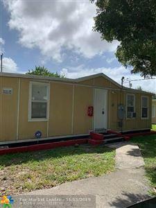 Photo of 2750 Oswego Ave., West Palm Beach, FL 33409 (MLS # F10203438)
