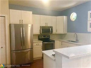 Photo of 4301 SW 160th Ave #108, Miramar, FL 33027 (MLS # F10141549)
