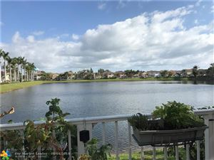 Photo of 1085 Lyontree St, Hollywood, FL 33019 (MLS # F10131724)