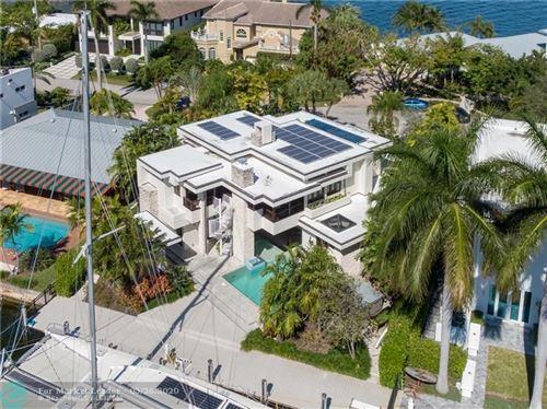 Photo of 1748 SE 13th St, Fort Lauderdale, FL 33316 (MLS # F10215847)