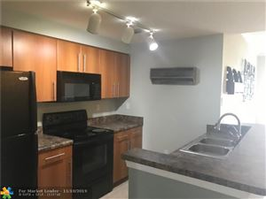 Photo of 5920 W Sample Rd #305, Coral Springs, FL 33067 (MLS # F10202864)