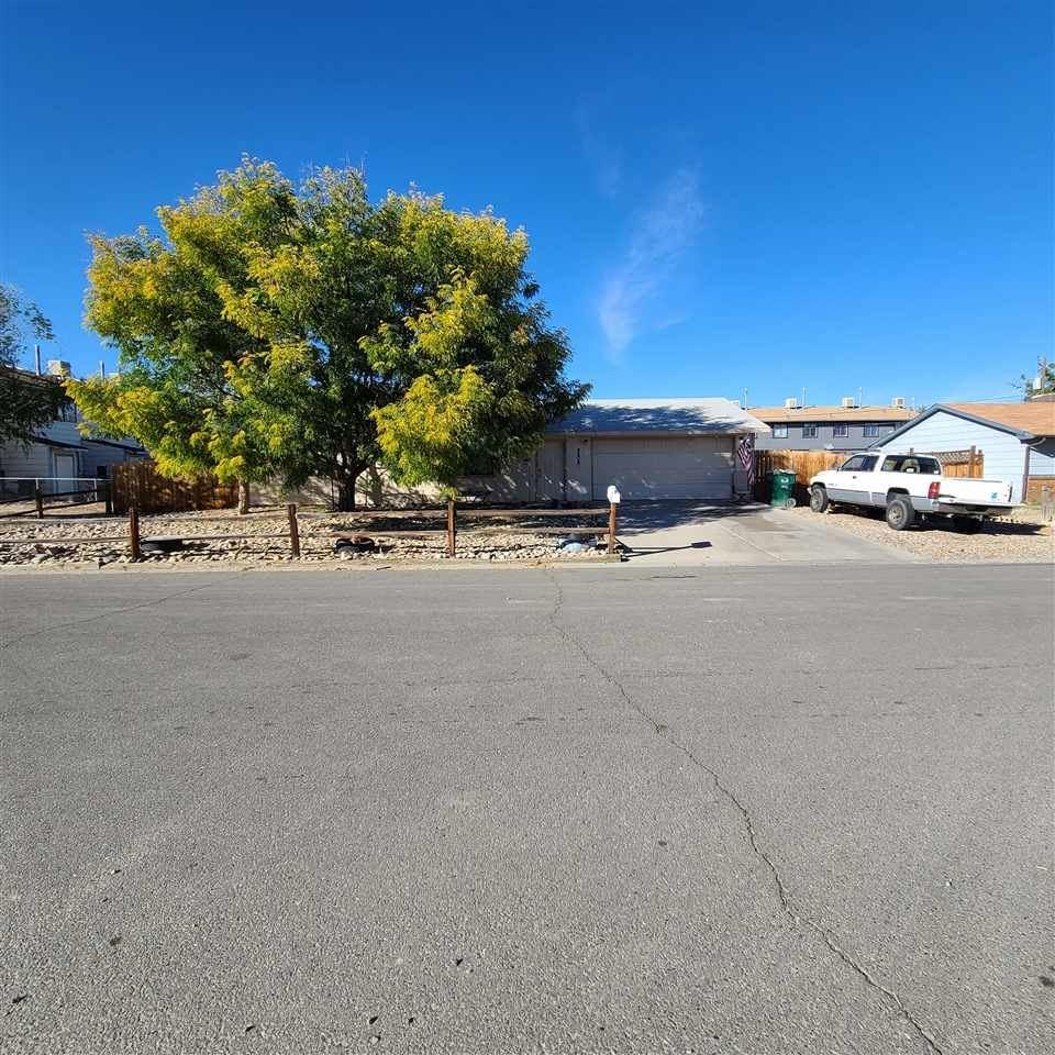 Photo of 3232 E Rood Circle, Clifton, CO 81520 (MLS # 20205216)