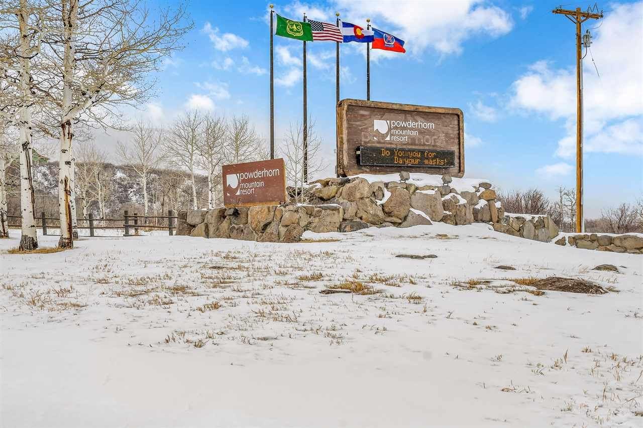 Photo of 4932 Black Bear Court, Mesa, CO 81643 (MLS # 20210276)
