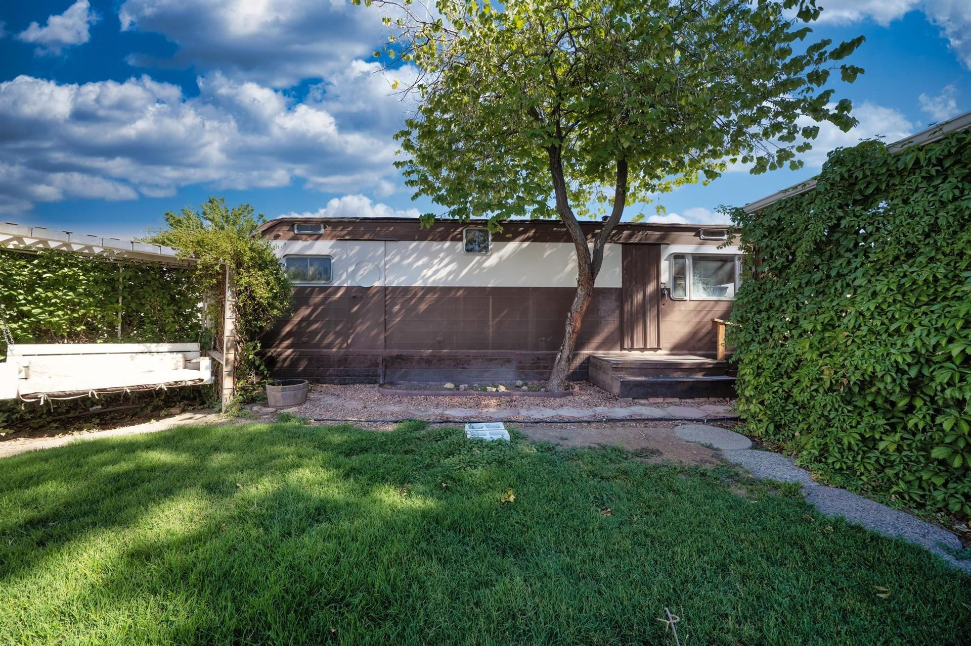 Photo of 2840 1/2 Texas Avenue, Grand Junction, CO 81501 (MLS # 20215738)