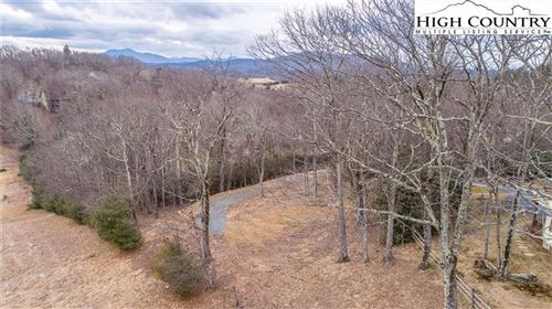 Tiny photo for TBD Center Court Drive, Boone, NC 28607 (MLS # 220011)