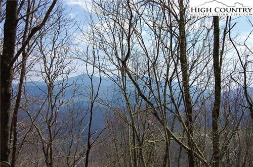 Tiny photo for Lot 17 Fox Pointe, Banner Elk, NC 28604 (MLS # 220015)