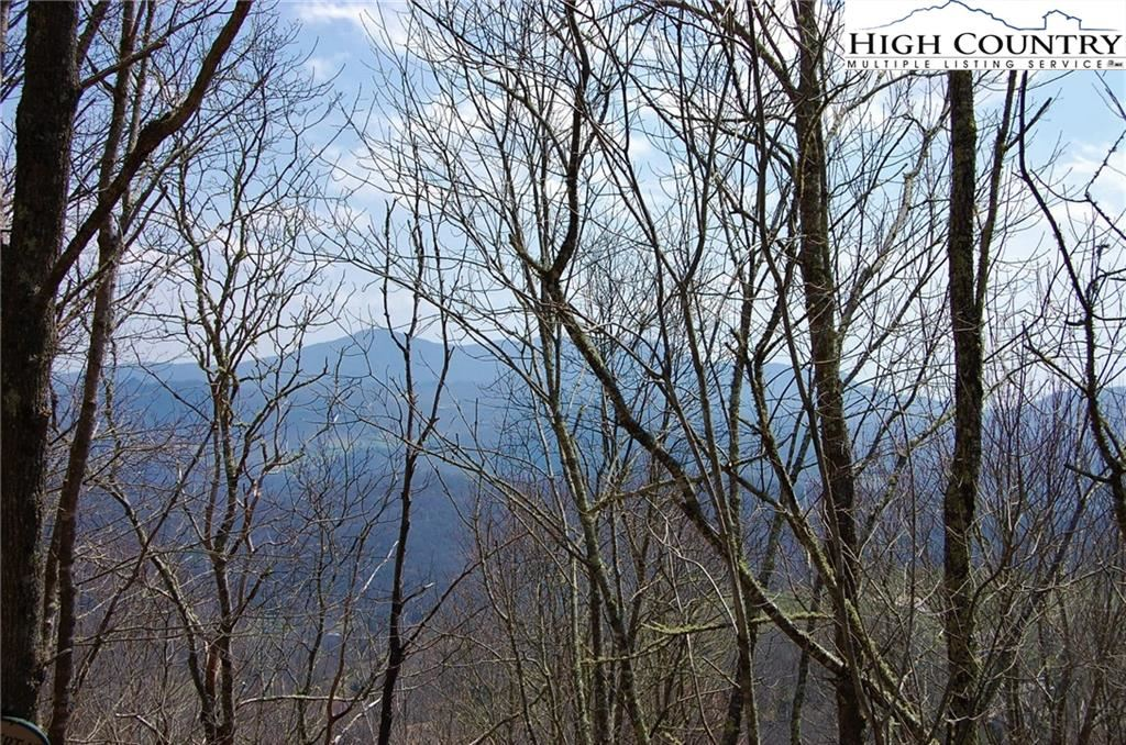 Photo for Lot 17 Fox Pointe, Banner Elk, NC 28604 (MLS # 220015)