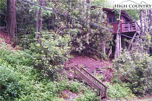 Tiny photo for 124 Hemlock Road, Banner Elk, NC 28604 (MLS # 231020)