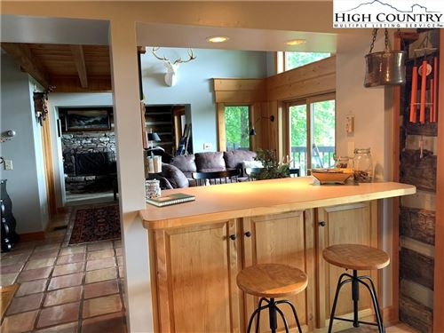 Tiny photo for 1729 Spice-Bottom Trail, Banner Elk, NC 28604 (MLS # 231031)