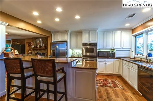Tiny photo for 463 Forestridge Drive, Boone, NC 28607 (MLS # 231049)