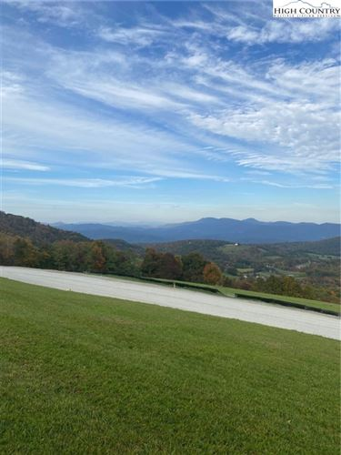 Tiny photo for 47 Majestic Drive, Banner Elk, NC 28604 (MLS # 231068)
