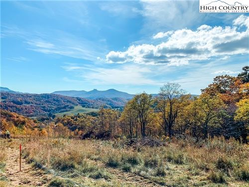 Tiny photo for 7 Vision Trace, Banner Elk, NC 28604 (MLS # 231069)