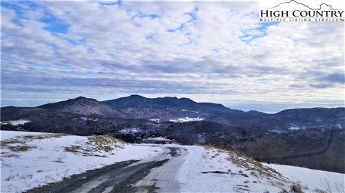 Tiny photo for Lot 10 Chappell Farm Road, Banner Elk, NC 28604 (MLS # 231083)