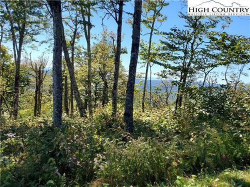 Tiny photo for Lot 174 Green Cliffs Road, Sugar Mountain, NC 28604 (MLS # 233103)
