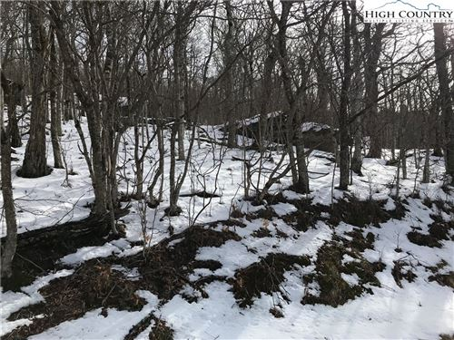 Tiny photo for 107 W Shamrock Lane, Beech Mountain, NC 28604 (MLS # 220112)