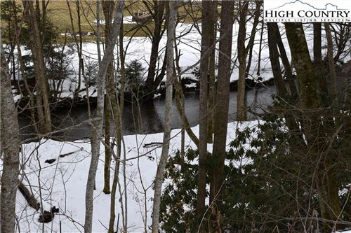 Tiny photo for TBD Stoney Brook Lane, Boone, NC 28607 (MLS # 228275)