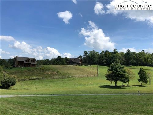 Tiny photo for Tract B Sweetgrass Drive, Blowing Rock, NC 28605 (MLS # 230294)