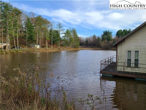 Tiny photo for 1291 Old 421 S, Highway, Boone, NC 28607 (MLS # 233295)