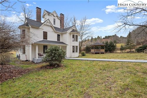 Tiny photo for 8018 Rominger Road, Sugar Grove, NC 28679 (MLS # 228309)