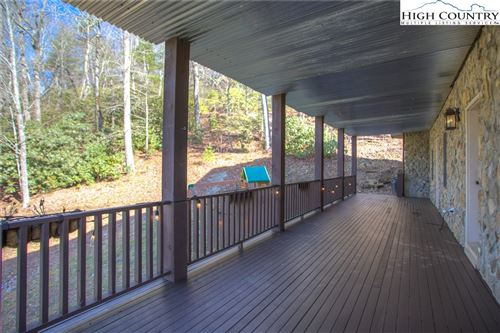 Tiny photo for 281 Coffey Knob Road, Boone, NC 28607 (MLS # 228313)