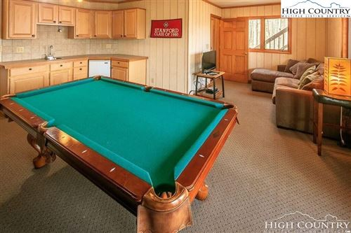 Tiny photo for 104 Rainbows End Road, Beech Mountain, NC 28604 (MLS # 228325)
