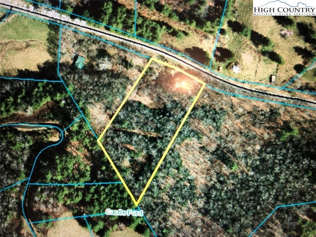 Photo for 000 Castleford Road, Boone, NC 28607 (MLS # 228364)