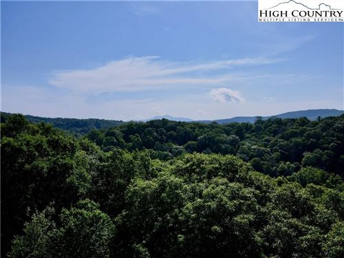 Photo of 142 Tanglewood Trail, Blowing Rock, NC 28605 (MLS # 231365)