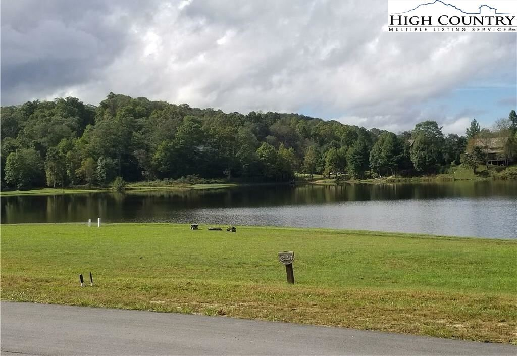 Photo for Lot C44 Summer Day Drive, Blowing Rock, NC 28605 (MLS # 228375)