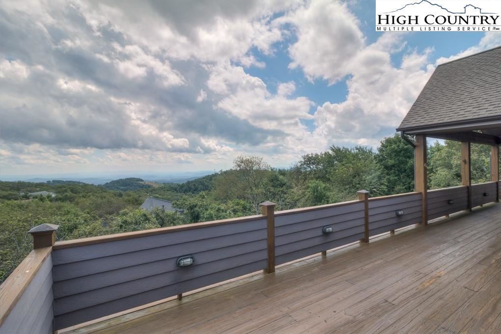 Photo for 1102 State View Road, Boone, NC 28607 (MLS # 228398)
