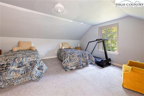 Tiny photo for 310 John T Drive, Sugar Grove, NC 28679 (MLS # 228399)