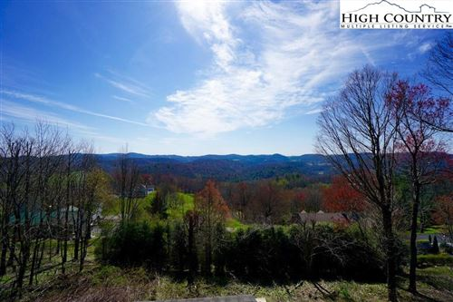 Photo of 244 Forest Park Drive, Blowing Rock, NC 28605 (MLS # 221404)