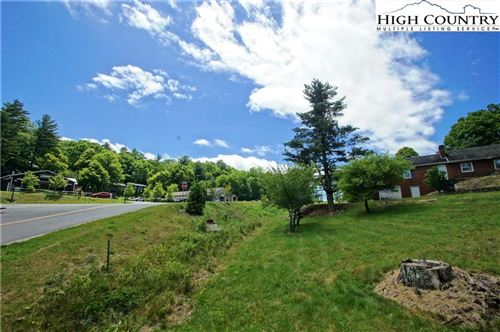 Tiny photo for 986 Ransom Street, Blowing Rock, NC 28605 (MLS # 222409)
