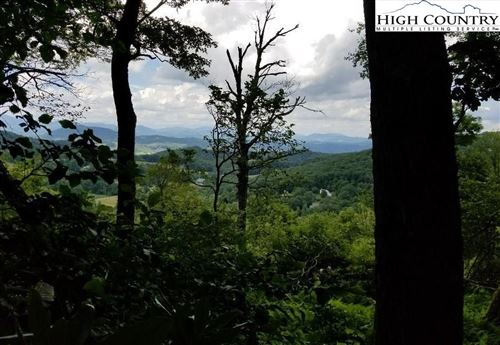 Photo of Lot 29 Antler Trail, Blowing Rock, NC 28605 (MLS # 229441)