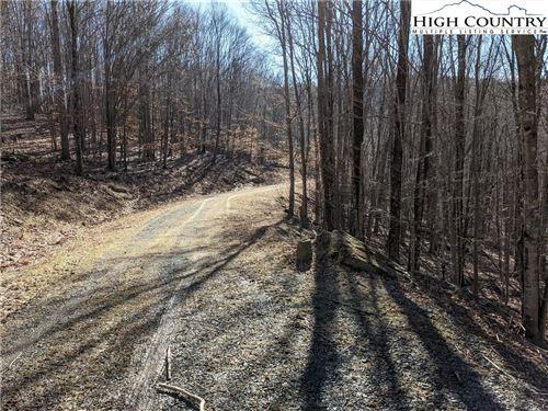 Tiny photo for 109 Beadwood Lane, Beech Mountain, NC 28604 (MLS # 228453)