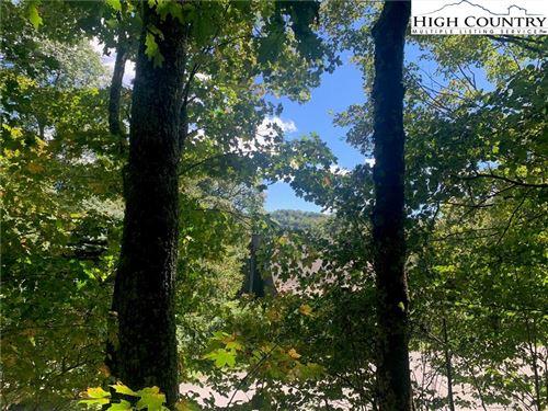 Photo of TBD Little Sugar Lane, Sugar Mountain, NC 28604 (MLS # 233476)
