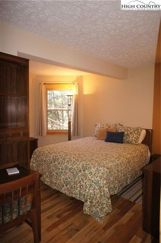 Tiny photo for 3174 US Highway 321 Highway, Blowing Rock, NC 28605 (MLS # 228492)