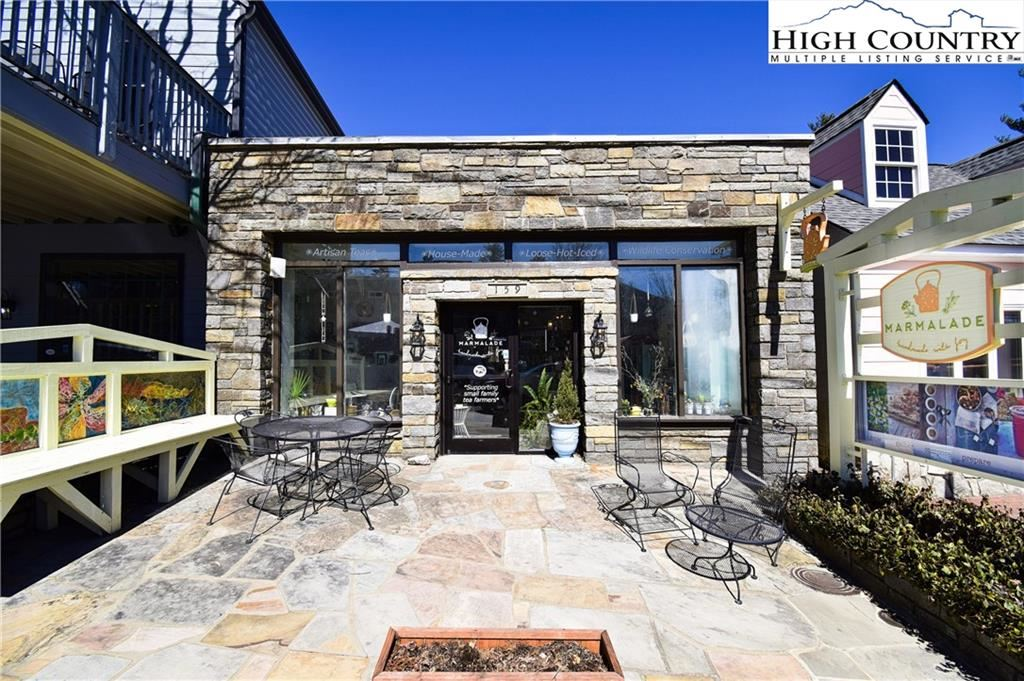 Photo for 159 Sunset Drive, Blowing Rock, NC 28605 (MLS # 228510)