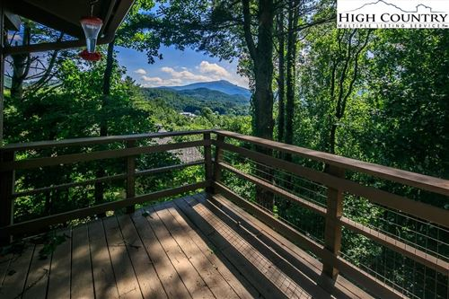 Photo of 207 Spruce, Boone, NC 28607 (MLS # 224559)