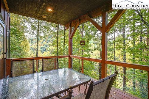 Tiny photo for 155 Carey Ridge Road, Boone, NC 28607 (MLS # 233592)