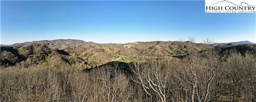 Photo of Lot 38 & 39 Willow Mountain Drive, Vilas, NC 28692 (MLS # 229610)